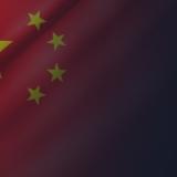 chinese-flag-lg