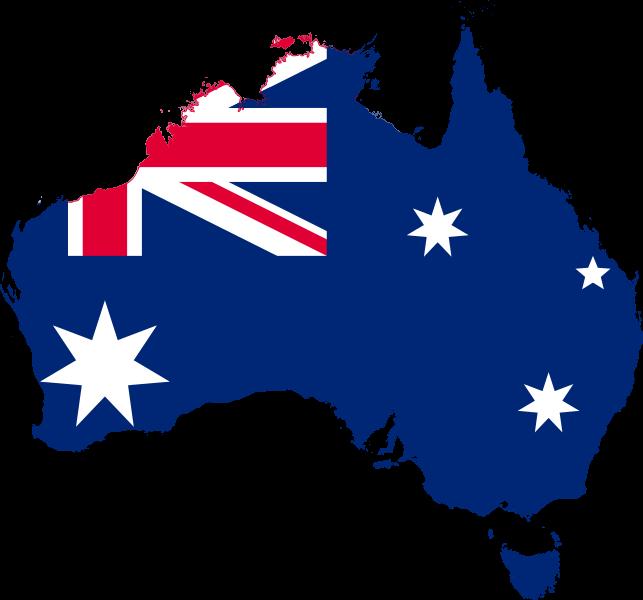 Punjabi Translation Services Melbourne - Document Translation Services