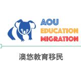 AOU Education